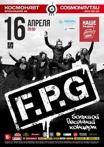 Фото: megapolis812.ru
