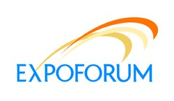 expoforum logo
