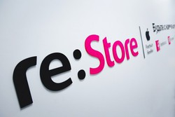 reStore logo01