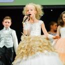 01 июня в День защиты детей прошел традиционный благотворительный фестиваль «Детства яркая планета 2014».