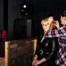 'Fashion среда с Максимом Данилиным'. В гостях - Наталья Ковшик