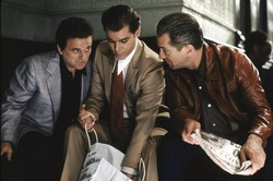 Goodfellas stills1