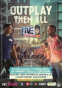 RB NeymarJRs5 poster