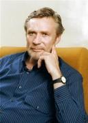 A.Mikailov