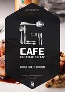 cafegeometria