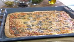 bel pitsa
